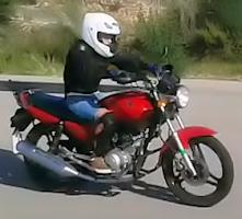 motosolamini2